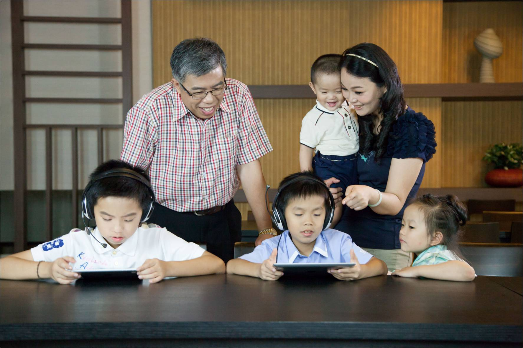 TutorABCJr新式教學系統 讓英語學習簡單又輕鬆