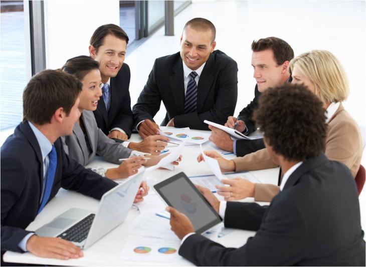 TutorABC全台EMBA、MBA免費學英語專案-加值EMBA 菁英英語競爭力!強化MBA未來職場優勢 贏在起跑點!