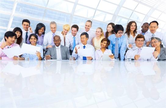 TutorABC宣布全台EMBA、MBA免費學英語專案 歡迎全台EMBA、MBA系辦踴躍申請 TutorABC與你預約未來!