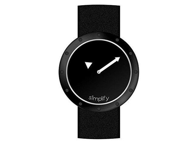 03 Simplify  2206 手錶