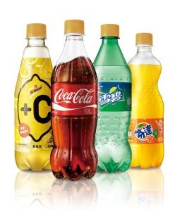 「可口可樂」帶你快樂起飛_香港、東京、曼谷或紐約來回機票_連續3個月下午3點天天抽