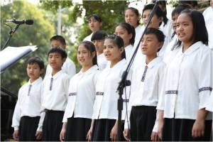 台灣原聲童聲合唱團-1