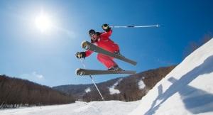 2016年3月,Club Med 亞布力度假村將與單板滑雪世錦賽的合作,舉辦第二屆世界單板滑雪錦標賽