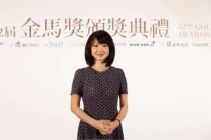 TutorABC連三年大力贊助大中華優秀影視人才進軍國際!