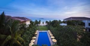 Club Med 三亞度假村,輕鬆小週末的度假新選擇