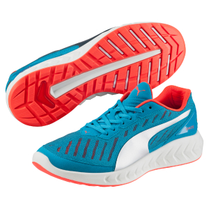 PUMA IGNITE Ultimate 建議售價NT4,080(男)