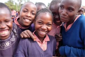 TutorABC與舊鞋30非營利組織公益合作  為孩子們開啟迎接未來的窗 (3)
