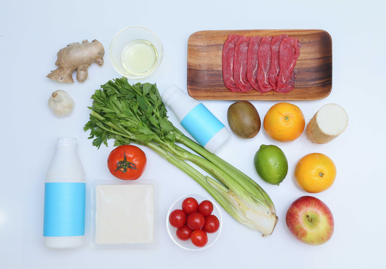台灣乳酸菌協會提醒民眾,多攝取膳食纖維、定期運動,掌握補充好菌三首選原則