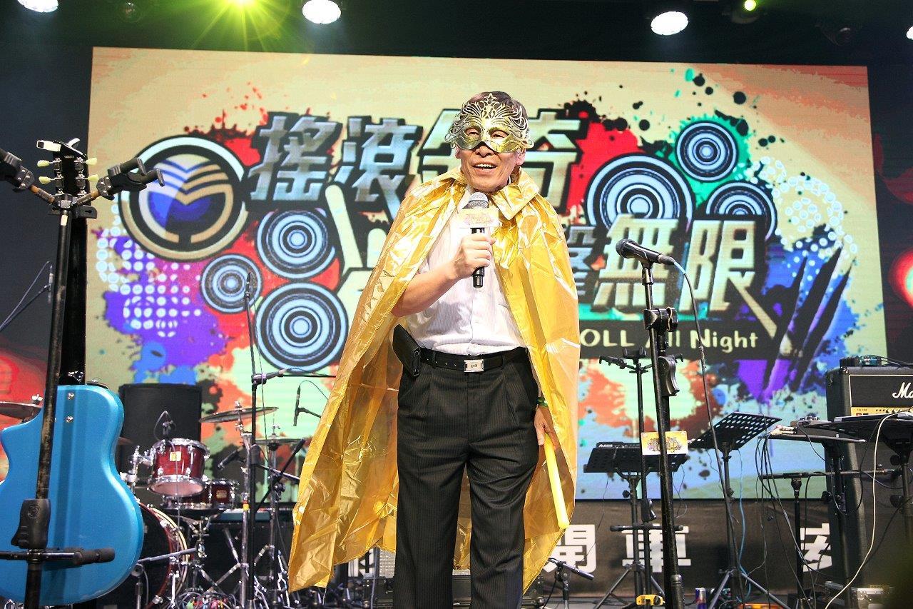 20160521_金酒車正國總經理07