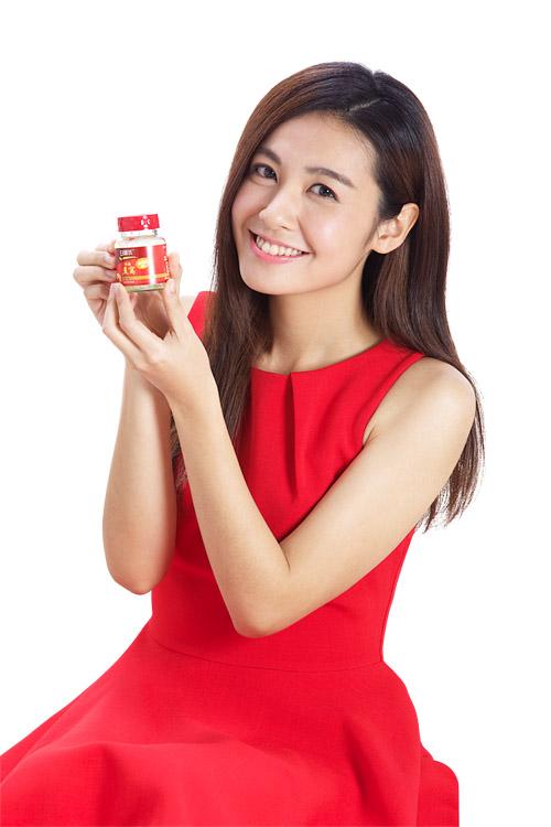 「燕窩」是自古以來公認珍貴又營養的保養聖品,由內而外調養體質、滋補養顏,讓紅潤光采自然透出來
