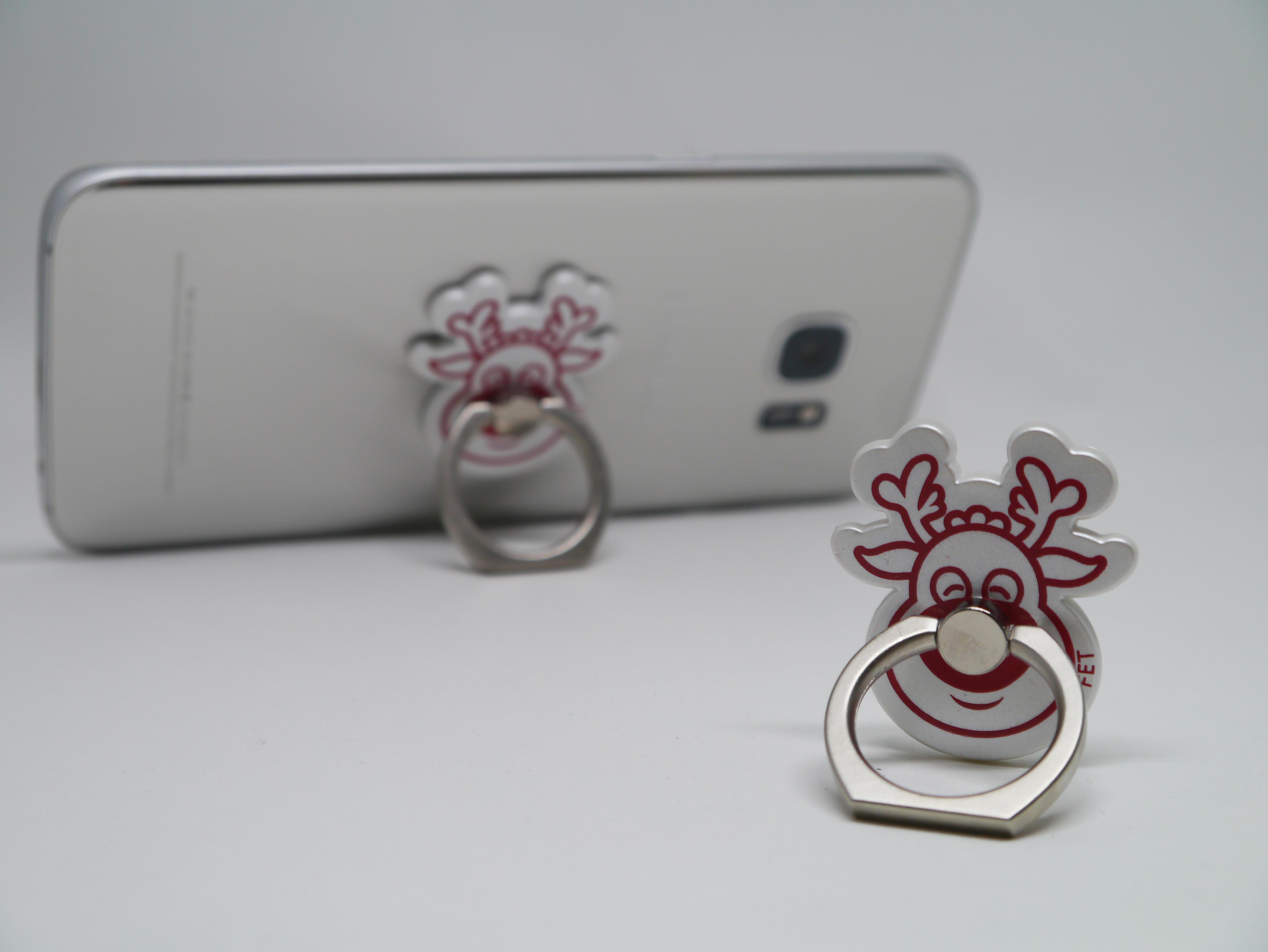指環支架-1