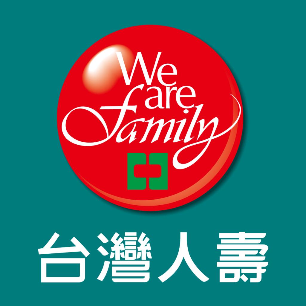 台灣人壽擴大增員2,800人 歡迎轉職、新鮮人加入