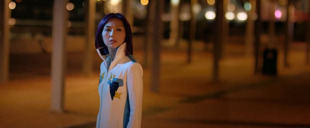台灣天團五月天創作《春嬌救志明》電影同名主題曲1