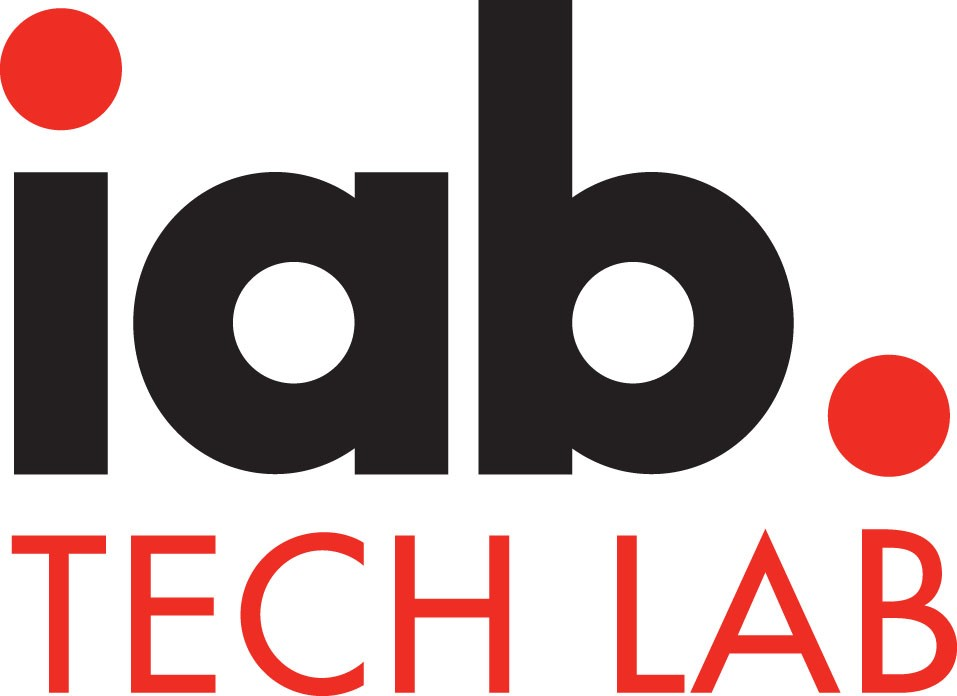 IAB_Tech_Lab_Logo