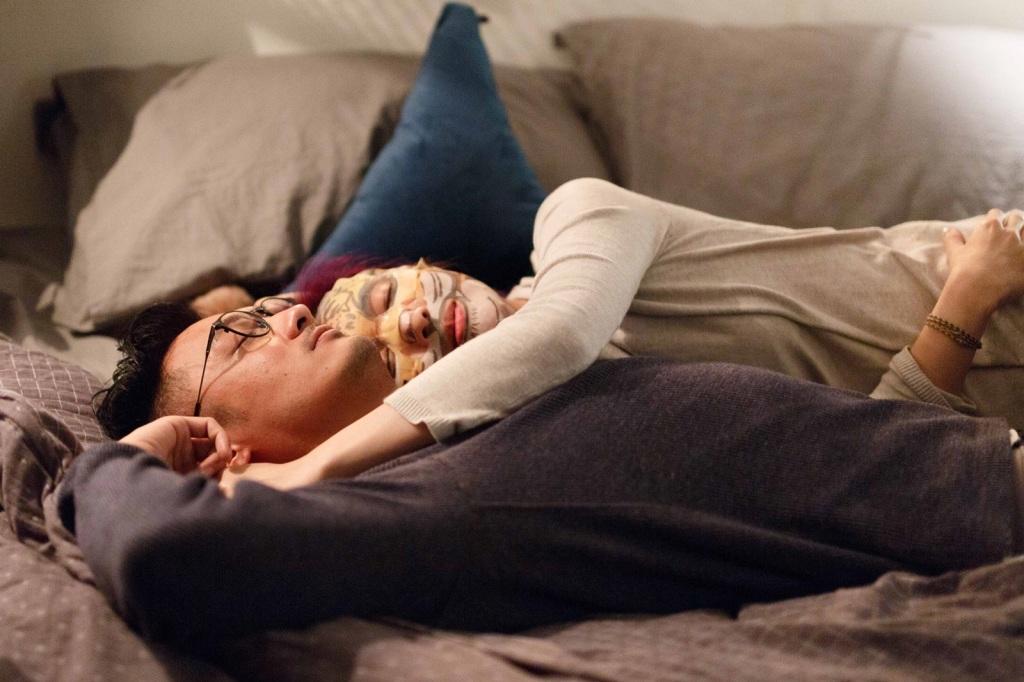 《春嬌救志明》上映首周加勞動節假期 全台賣破750萬台幣