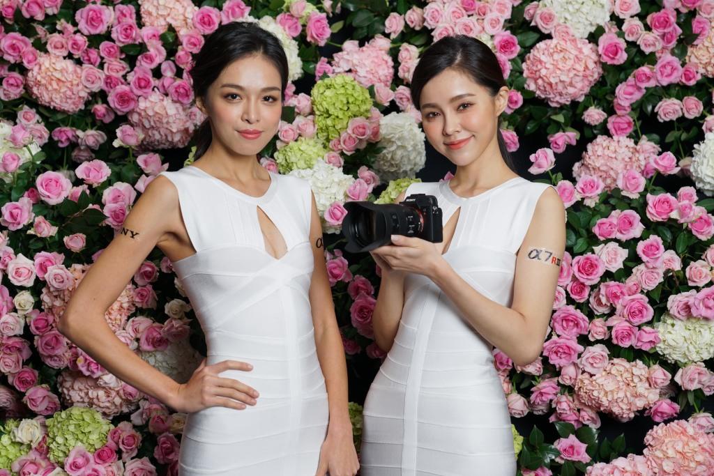 Sony 全新 FE 24-105mm F4 G OSS 鏡頭涵蓋最常用的 24-105mm 焦距範圍,為全方位攝影應用最佳助攻