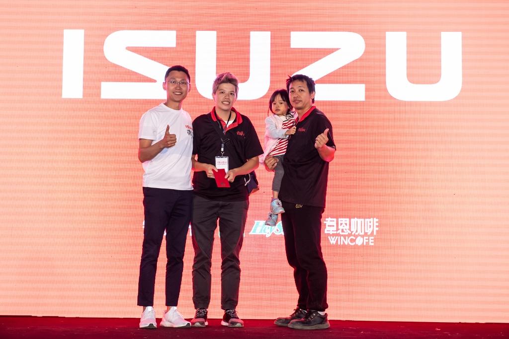 ISUZU運轉職人挑戰賽活動照1028-09 (1024x683)