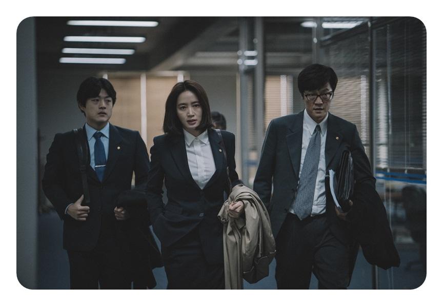 韓國天后金憓秀實力演出