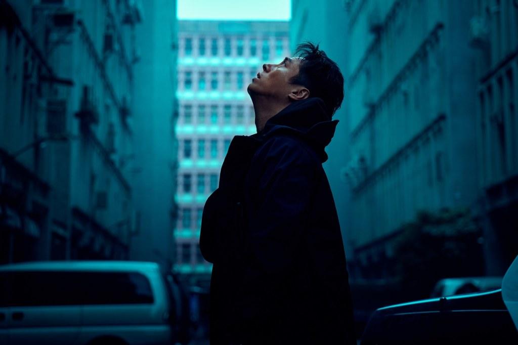 莊凱勛 (1)