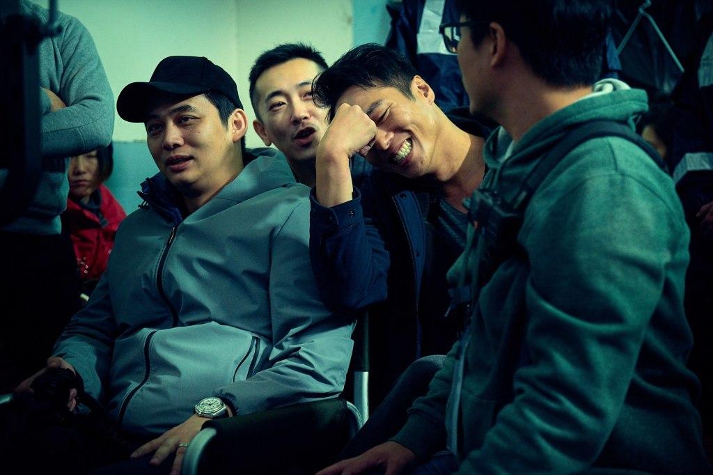 莊凱勛 (2)