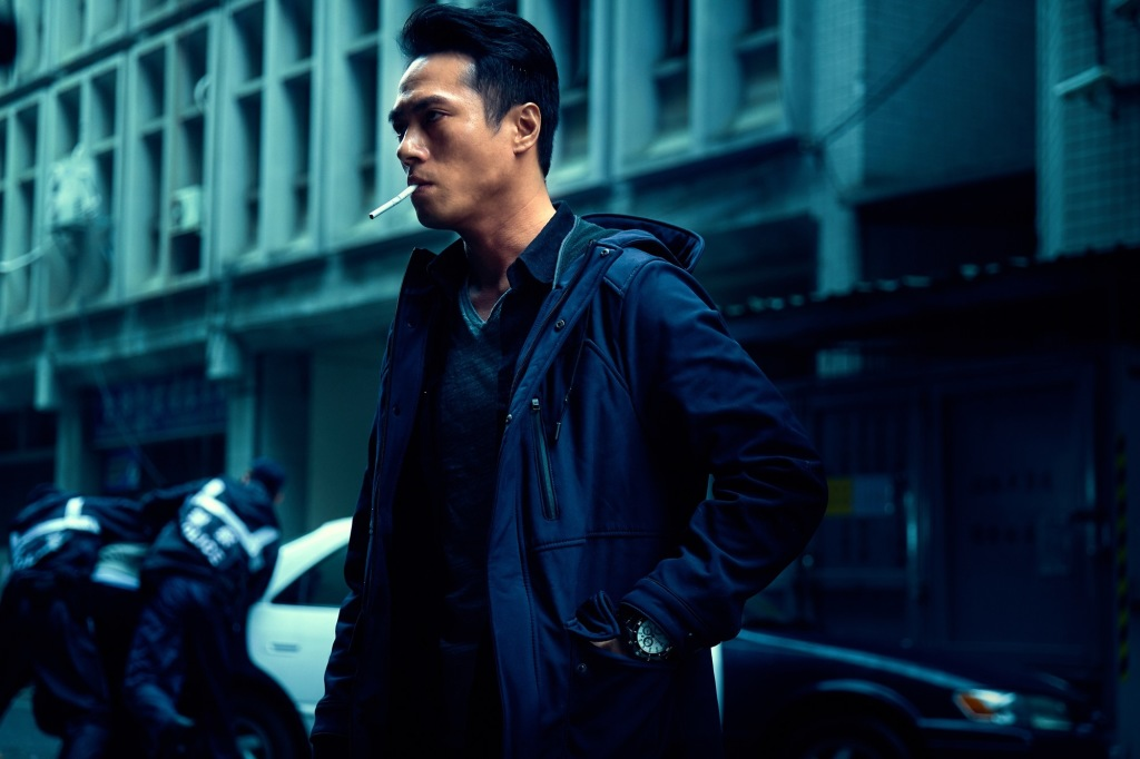 莊凱勛 (5)