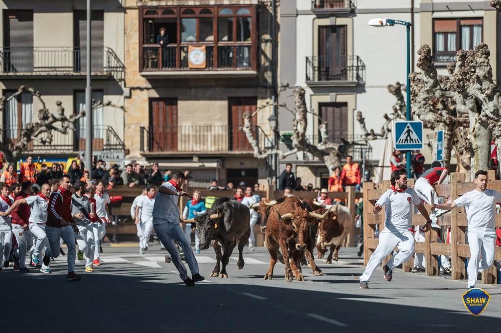 西班牙取景 (2)
