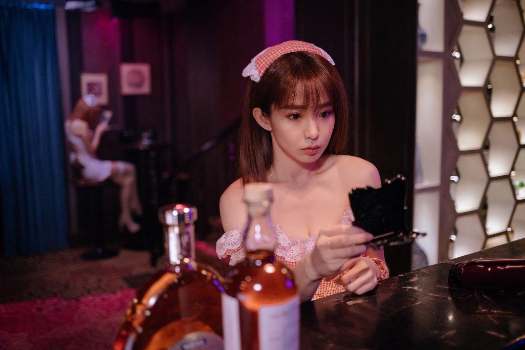 郭書瑤-傻傻愛你傻傻愛我劇照 (5)